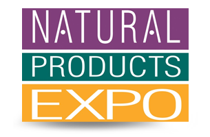 expo Natural Product Expo 2013
