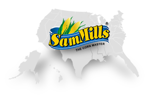 sam usa Sami Mills in USA